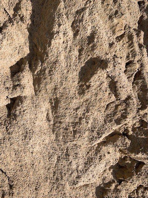 White Bricklaying Sand