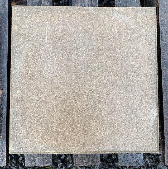 400x400x48 Grey Stepstone
