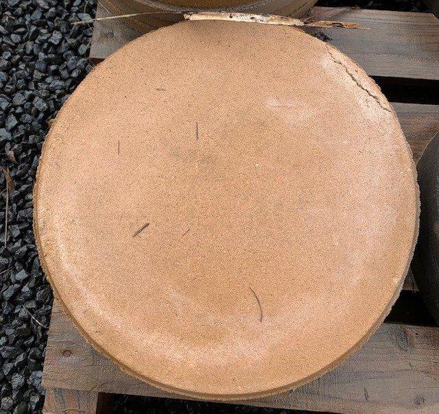 40cm Stepstone – Sandstone
