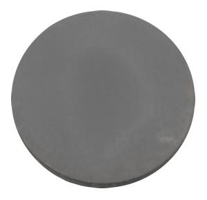 40cm Stepstone – Charcol