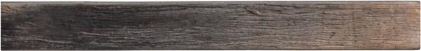 Concrete Sleeper Woodgrain