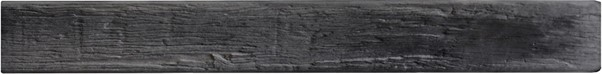Concrete Sleeper Wood Grain