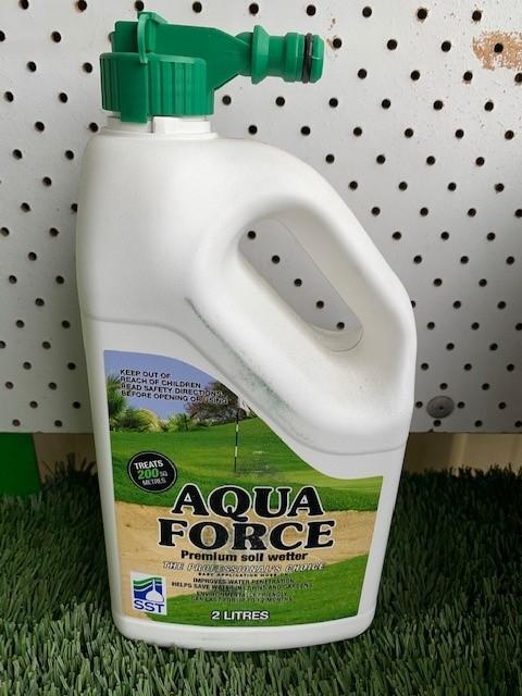 Aqua Force 2L